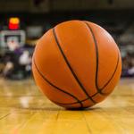 Кам'янець-Подільський запрошує на навчання баскетболістів