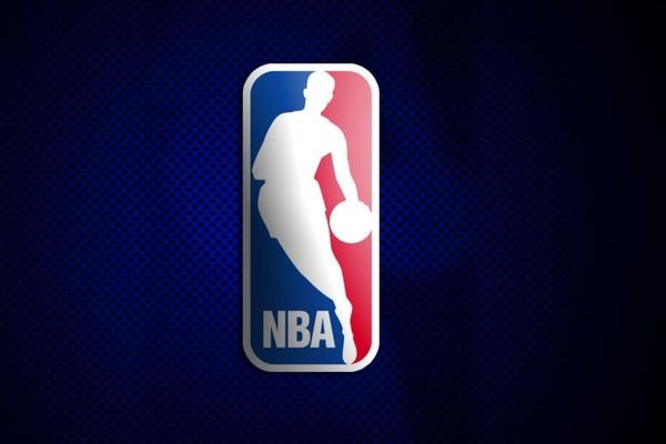 Найкращі 100 моментів останнього сезону НБА
