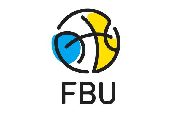 Затверджено регламент чемпіонату та Кубка України