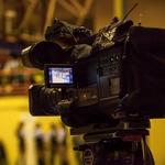 Федерація баскетболу України запрошує на прес-конференцію