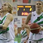 Білоцерківська і Добрікова продовжать кар'єру у Литві