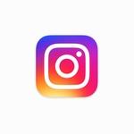 Слідкувати за ФБУ відтепер можна і в Instagram!