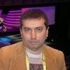 Олег Сивак