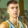 Олександр Липовий