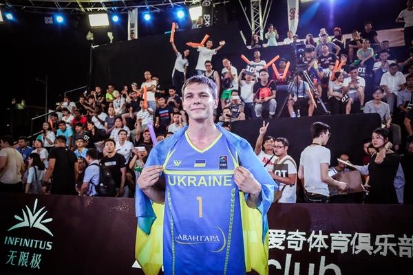https://i.fbu.kiev.ua/1/11140/497744.jpg